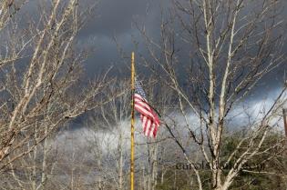 US Flag