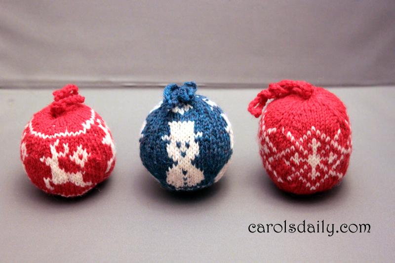 christmas knit2