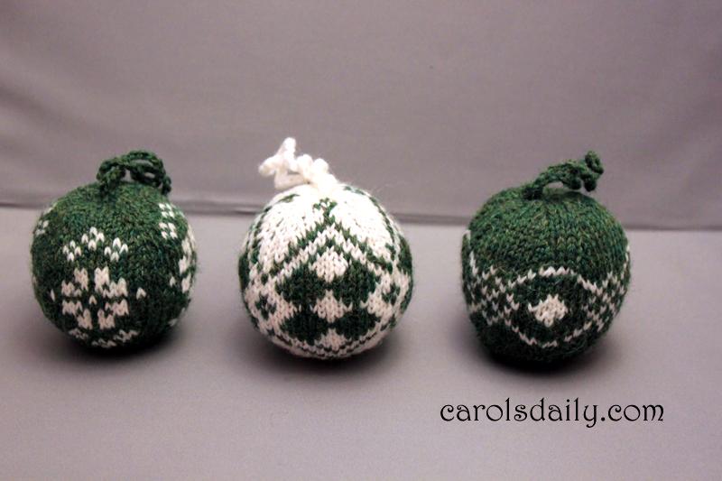 christmas knit3
