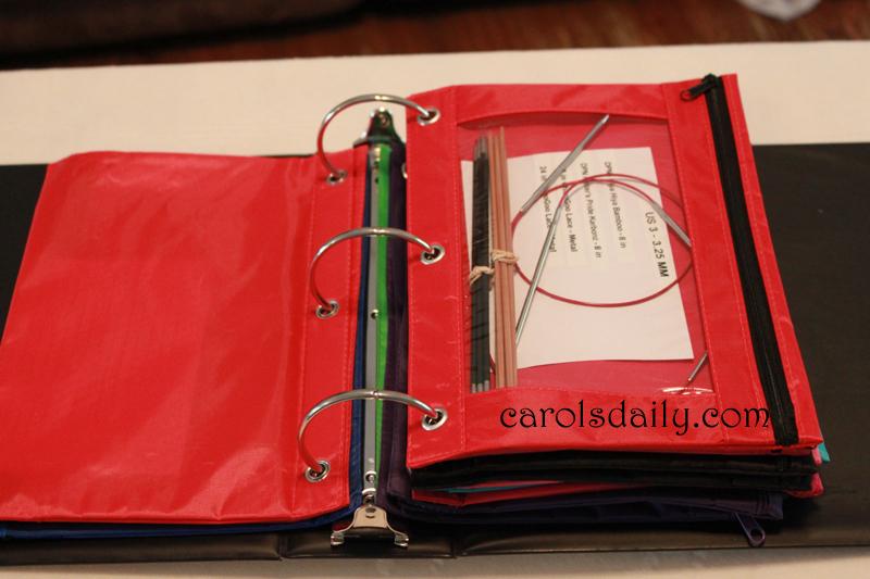 cir needle 2
