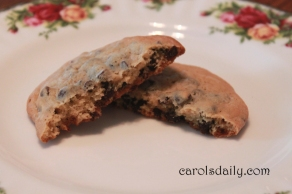 chocolate-chip-cookies-1