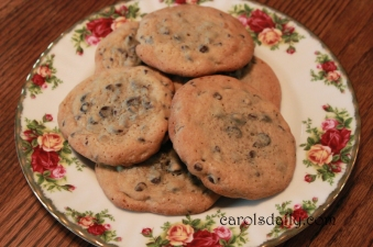 chocolate-chip-cookies